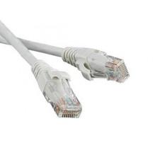 STK-PC-UTP4-0.5m