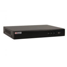 DS-N308P(B)