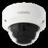 NBLC-2230V-SD