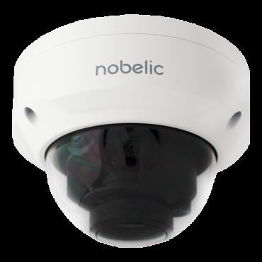 NBLC-2430V-SD