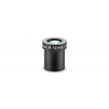 M12x0,5 3Mpx 12 мм