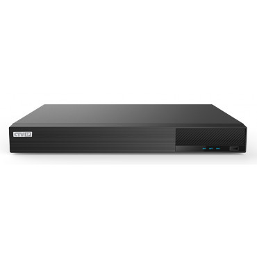 CTV-HD9204 HP Plus