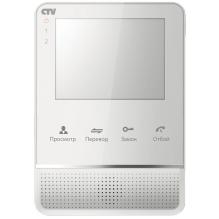 CTV-M2400MD