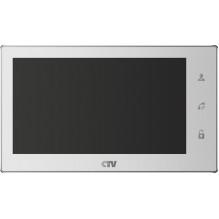 CTV-M3701