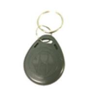 Брелок RFID T5577 (перезаписываемый)