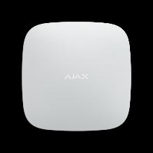 Hub Plus: GSM + Ethernet