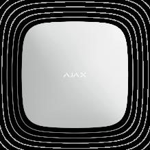 ReX: range extender