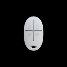 SpaceControl Key Fob