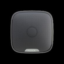 StreetSiren Wireless outdoor siren