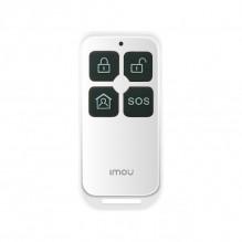 ARA23-SW-imou (Remote Control)