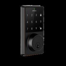 ASL-KD2A-K(S)-imou (Smart Lock KD2A)