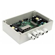 PSW-1 (оптика)