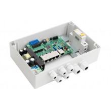 PSW-1-45 Wi-Fi (медь+WiFi)