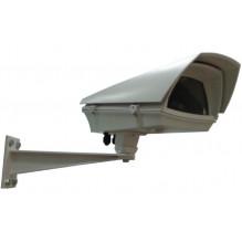 TH-03 Термокожух для IP-видеокамеры