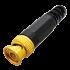 STK-RG-58 (gold) BNC